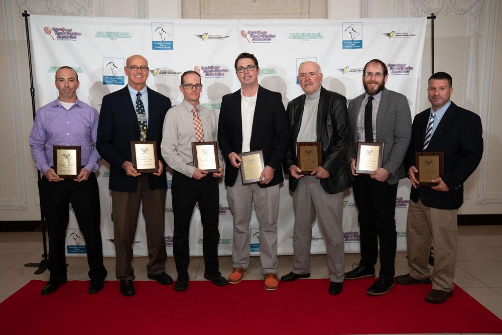 suffolk county tennis coaches association